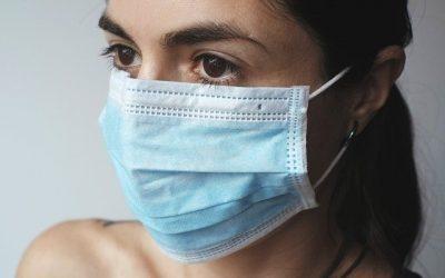 Los médicos desaconsejan tomar paracetamol por sistema antes de la vacuna del Covid