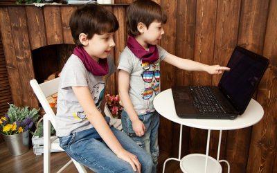 Consejos para comprar un portátil para un estudiante