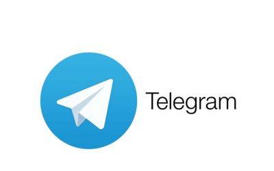 Telegram: cómo usarlo y qué ventajas tiene frente a otras redes sociales