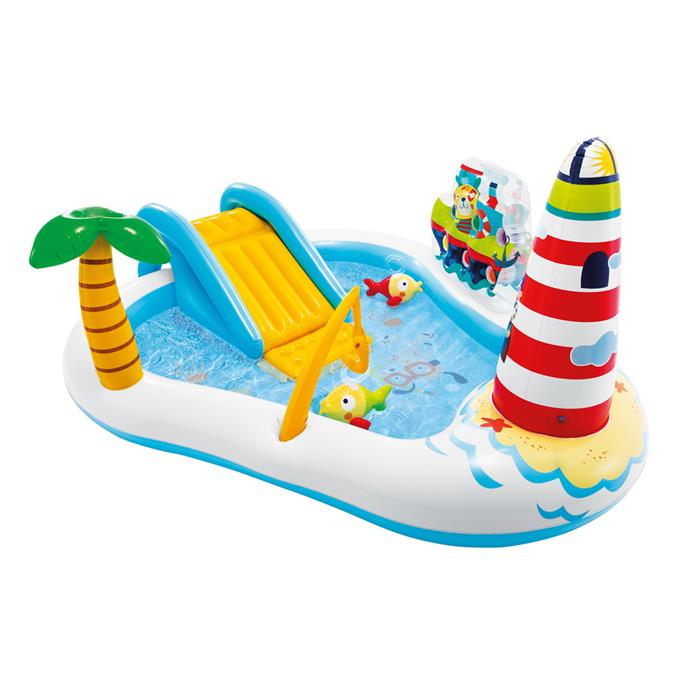 mejores juguetes 2020 AIRE_LIBRE_AGUA_PESCA_COLORBABY