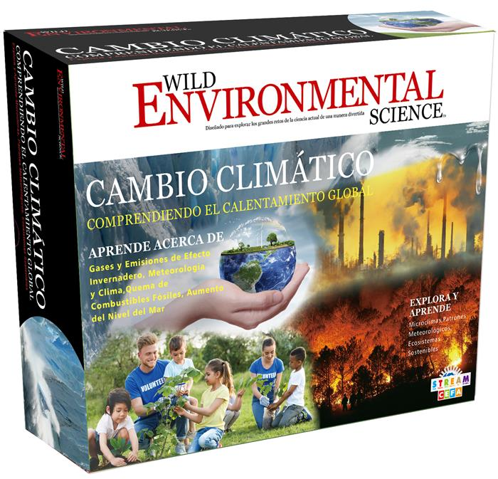mejores juguetes 2020 ARTE_MANUALIDADES_ESTUDIO_CAMBIO_CLIMATICO_CEFA