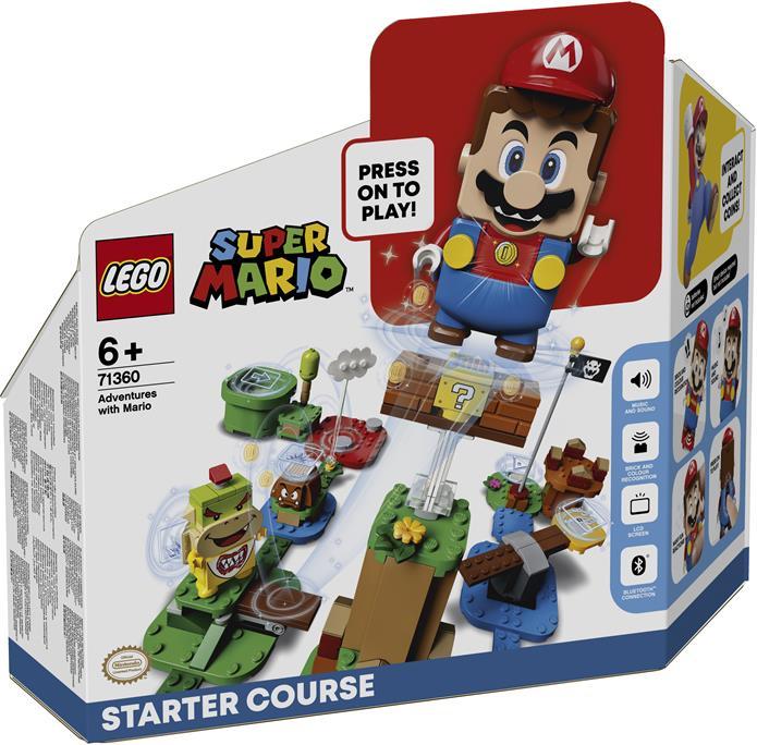 mejores juguetes 2020 ELECTRONICOS_AVENTURAS_MARIO_LEGO