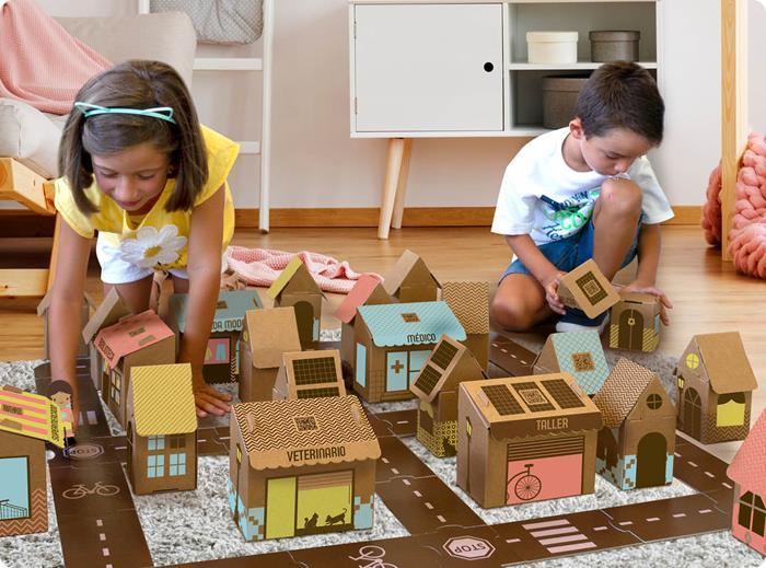 mejores juguetes 2020 IMITACION_SOSTENIBLE_KADICITY_KADIBUDOO