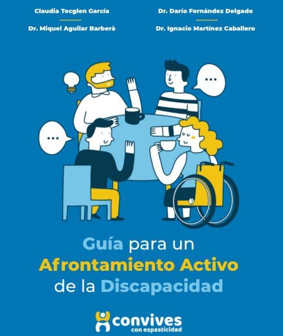 guia afrontar discapacidad