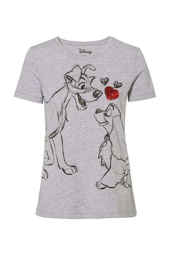 camiseta san valentin cya