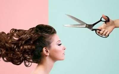 ¿Es importante cortar el pelo para que crezca?