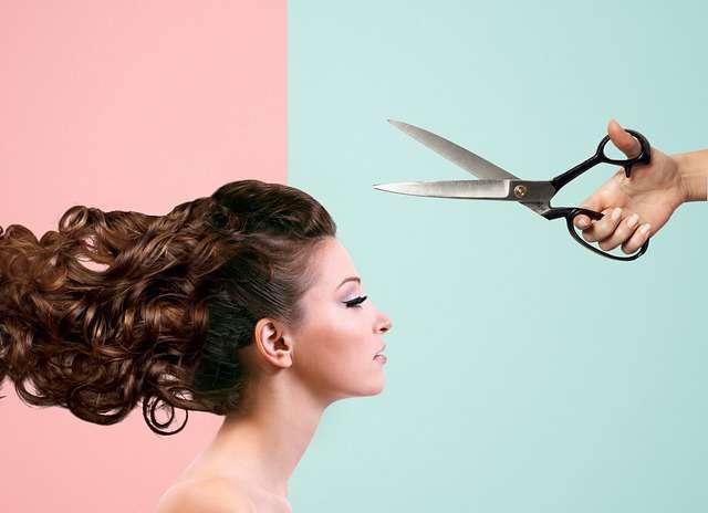 cortar el pelo peluqueria