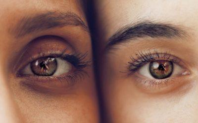 Consejos para proteger los ojos en verano