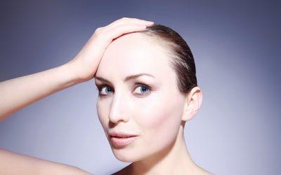 Higiene facial: cómo limpiar la cara paso a paso
