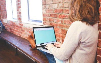 Cómo obtener un certificado electrónico para hacer tramites por internet